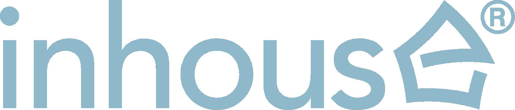 inhouse logo lt blue screen 2
